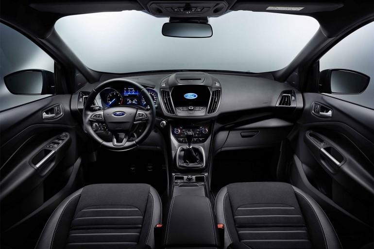 FordKuga2016-004
