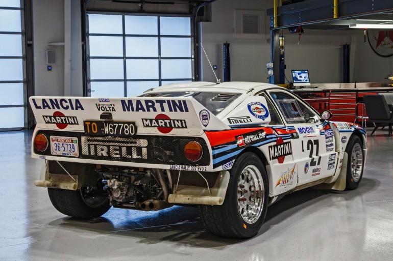 Lancia037-002