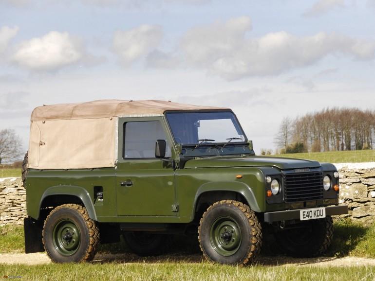 LandRover90-001
