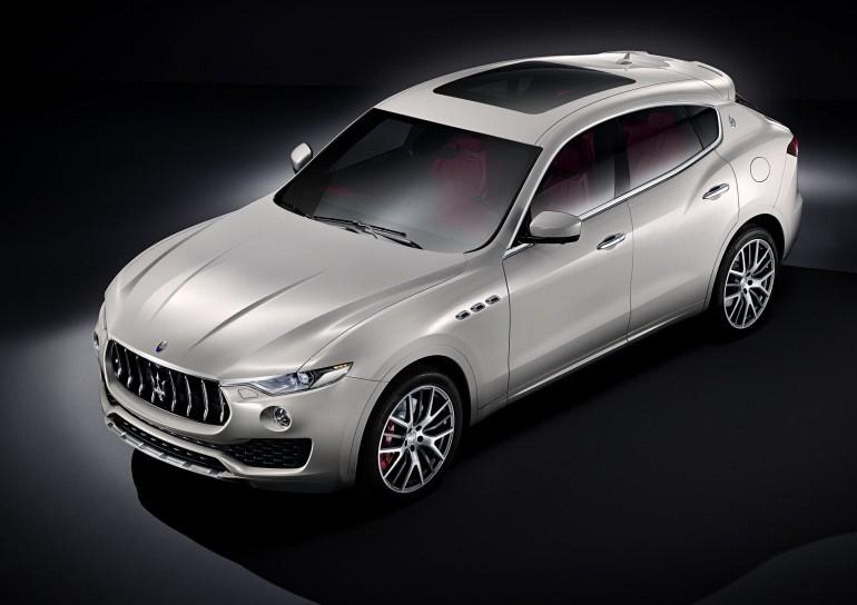 MaseratiLevante-001