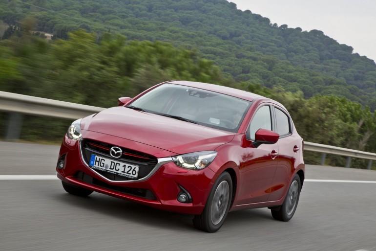 Mazda2SkyactivD-004