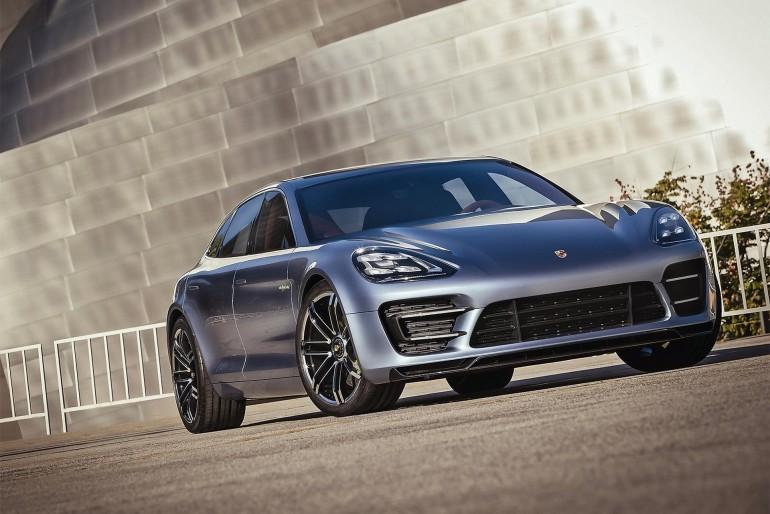 PorschePanameraSportTurismo-001