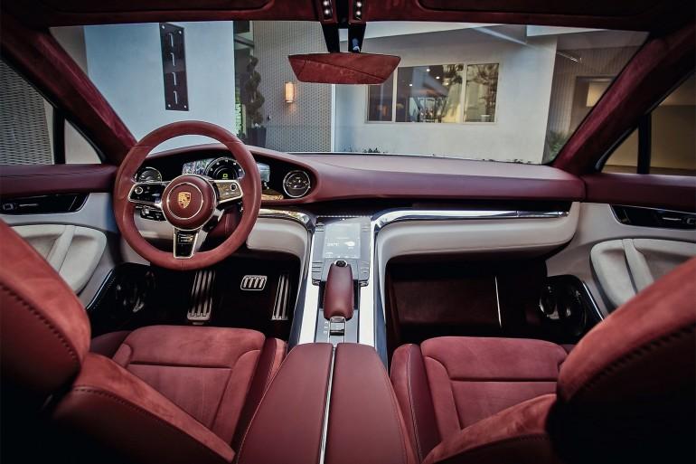 PorschePanameraSportTurismo-006