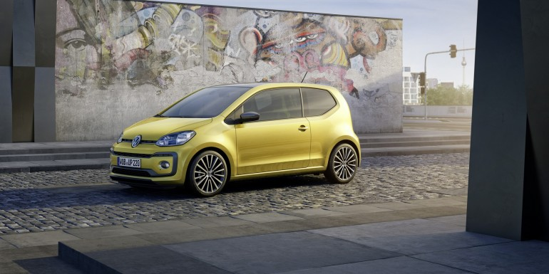 VolkswagenUp2016-004