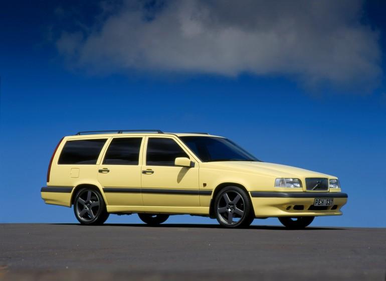 Volvo850T5R-001