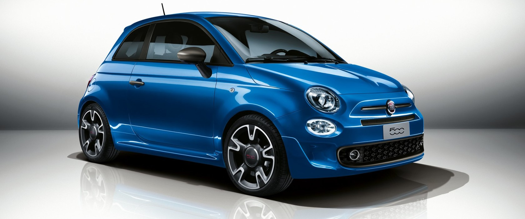 Fiat500S-apertura