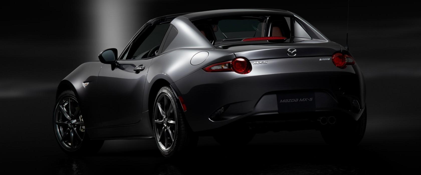 MazdaMX5RF-apertura