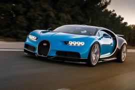 BugattiChiron-apertura2