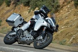 DucatiMultistrada1200Enduro-052