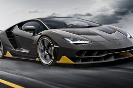 LamborghiniCentenario-apertura