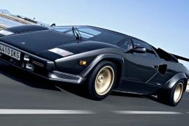 LamborghiniCountach-apertura