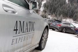 MercedesBenz4Matic-apertura