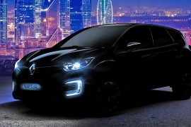 RenaultKaptur-apertura