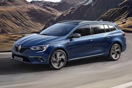 RenaultMeganeSporter-apertura