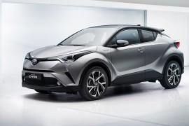 ToyotaC-HR-apertura