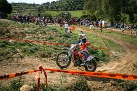 TrofeoKTM2016Elba-017