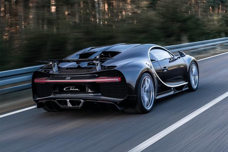 BugattiChiron-002