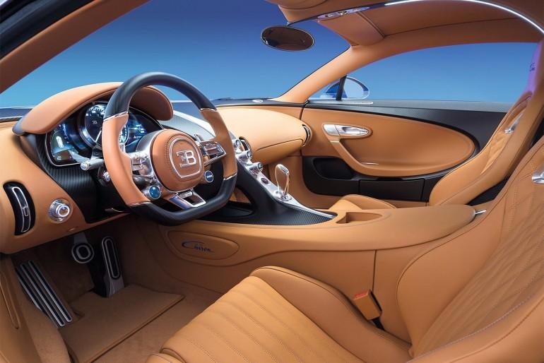 BugattiChiron-019