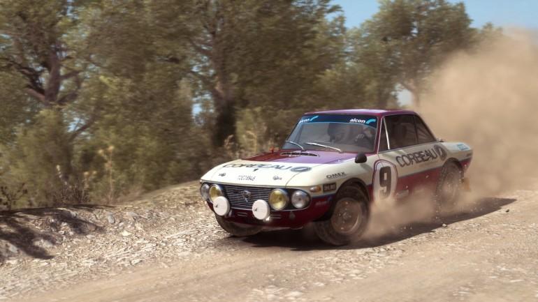 Dirt Rally 04