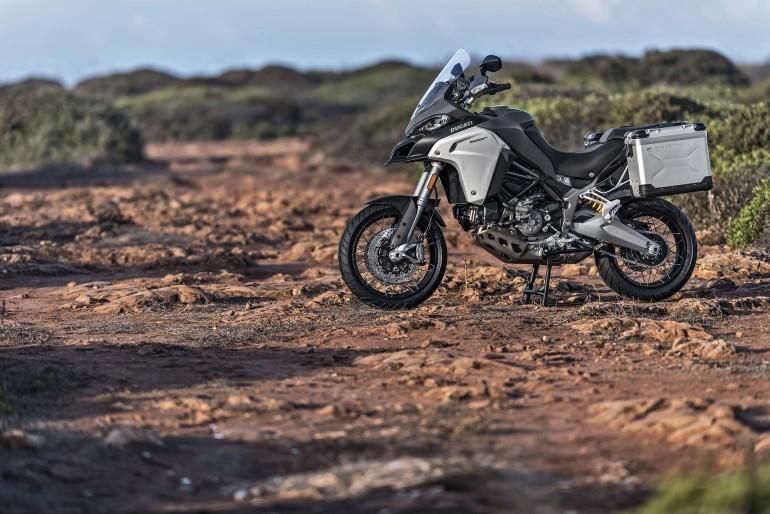 DucatiMultistrada1200Enduro-036