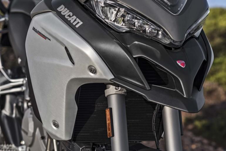 DucatiMultistrada1200Enduro-038