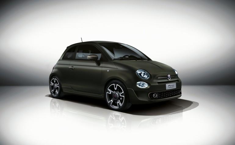 Fiat500S-002