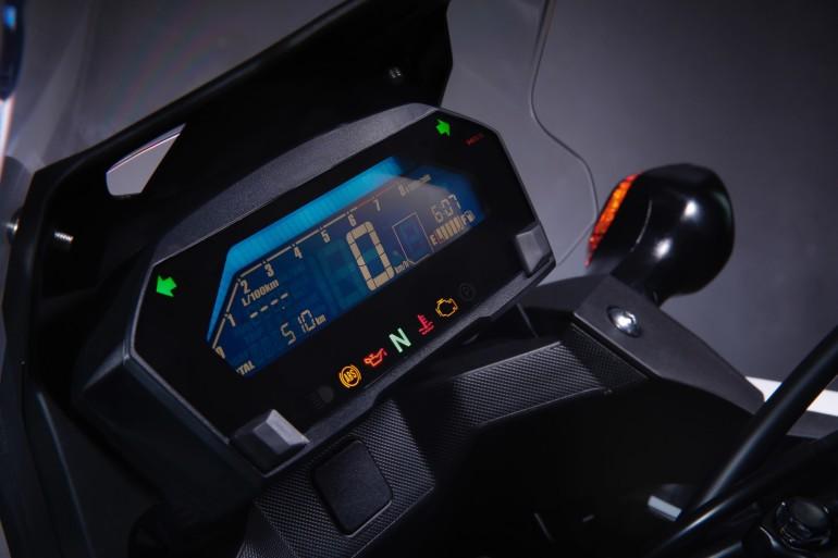 Honda_NC750X_YM16_0037