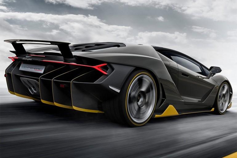 LamborghiniCentenario-003