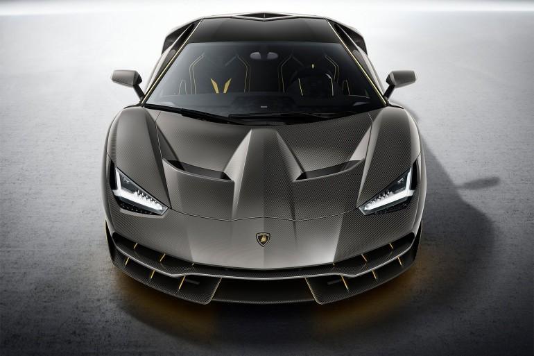 LamborghiniCentenario-007
