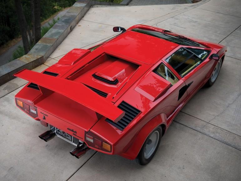 LamborghiniCountachLP500 Quattrovalvole-003