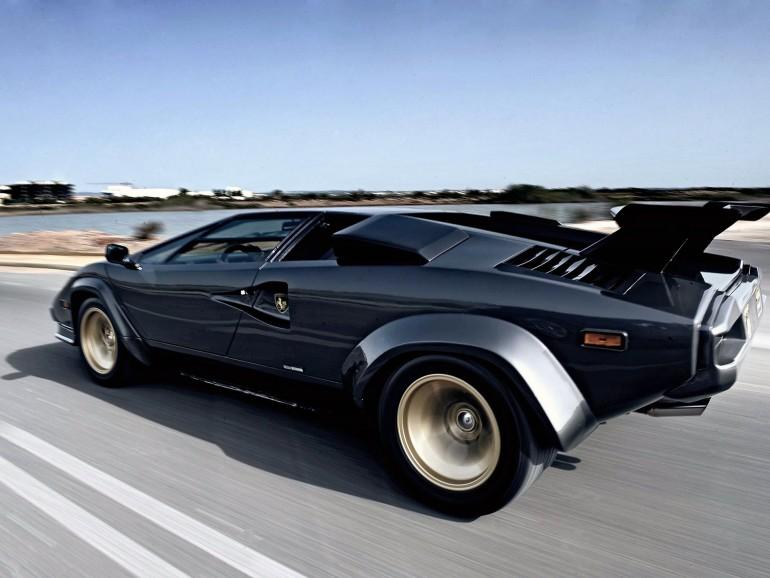 LamborghiniCountachLP500 Quattrovalvole-009