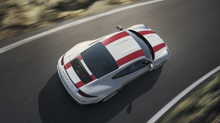 Porsche911R-002