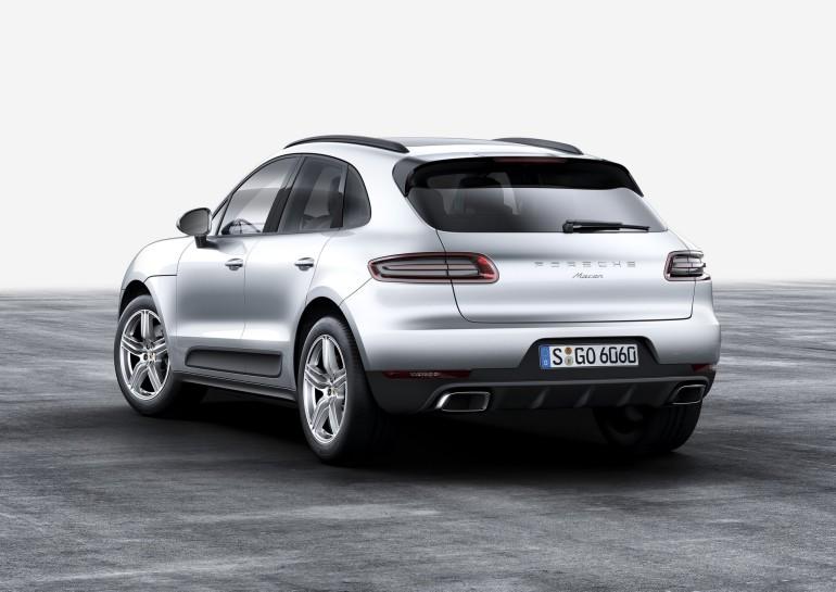 PorscheMacan20Turbo-001