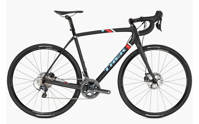 Trek Boone 9 Disc-001