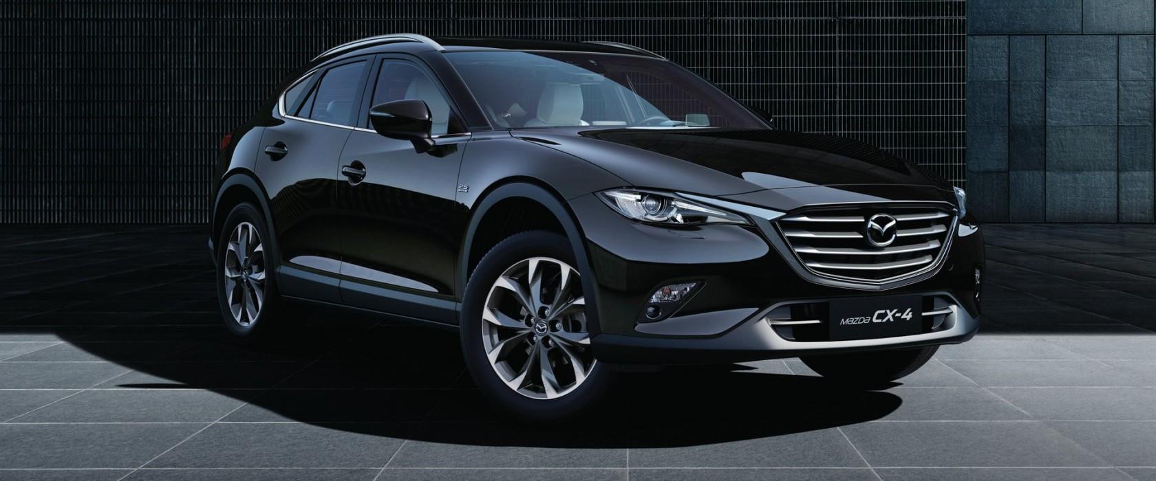 MazdaCX4-apertura