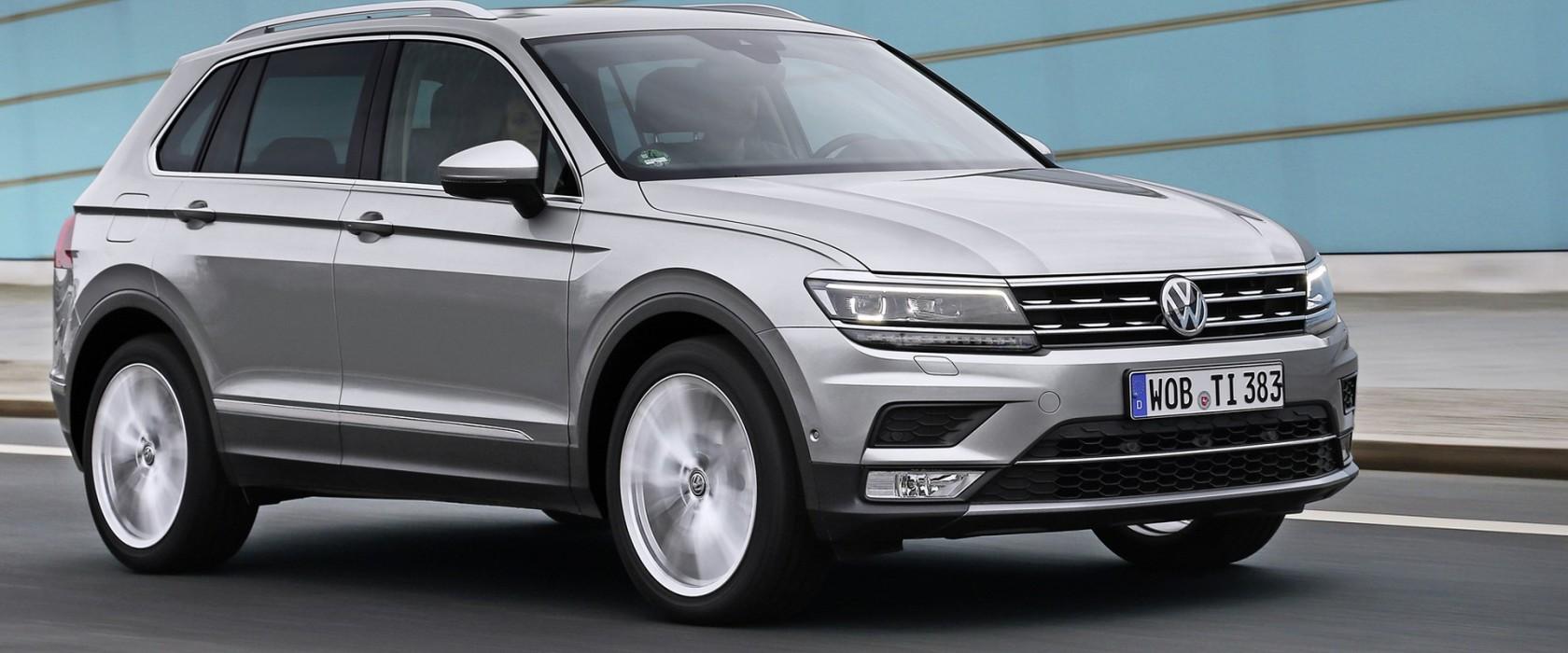 VolkswagenTiguanMY16-apertura