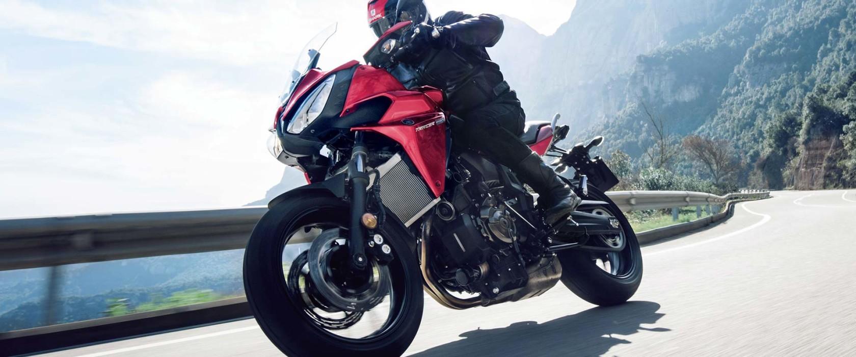 YamahaTracer700-036