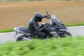 BMWR1200GSTripleBlack-007
