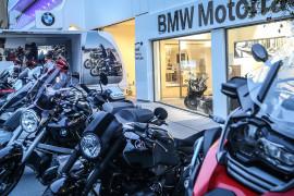 BMWRoadshow00