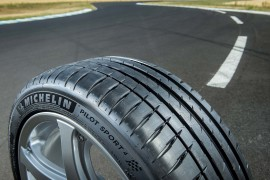 MIchelinPilotSport4-004