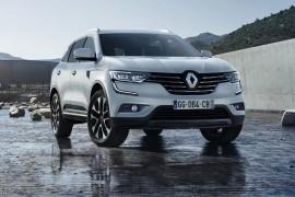 RenaultKoleos-apertura