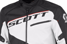 ScottSport2DP04