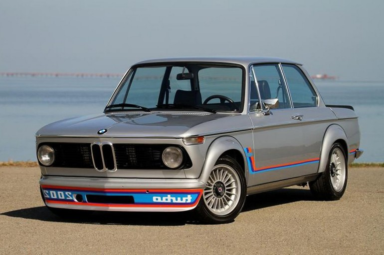 BMW2002Turbo-001