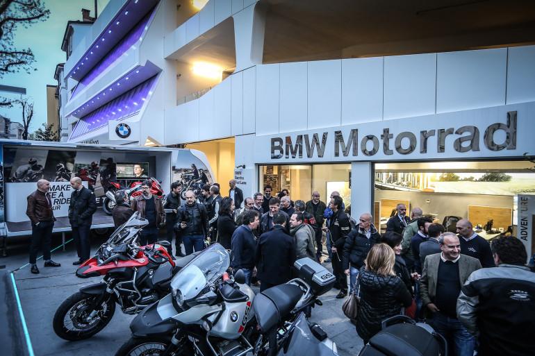 BMWRoadshow01