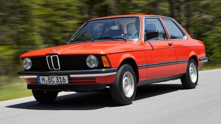BMWSerie3E21-004
