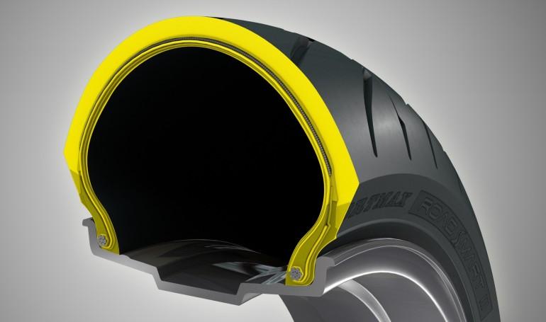 DunlopRoadSmartIII_2016_08