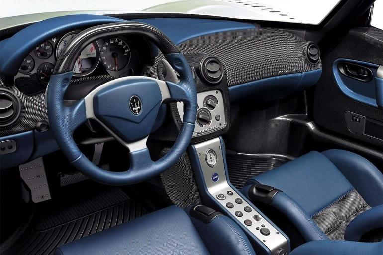 MaseratiMC12-019