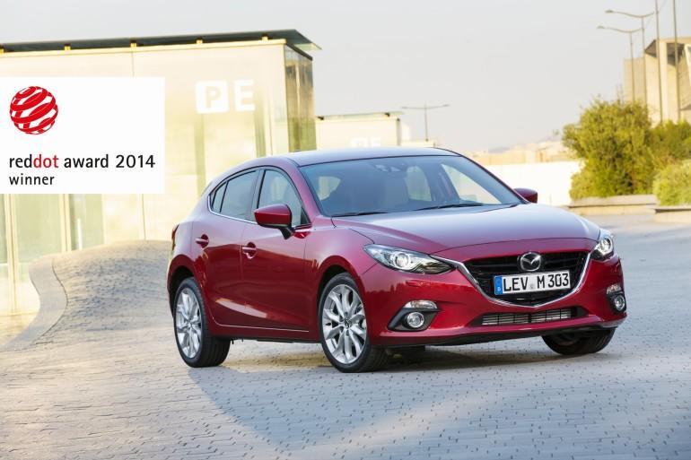 Mazda3Skyactivd1.5-002