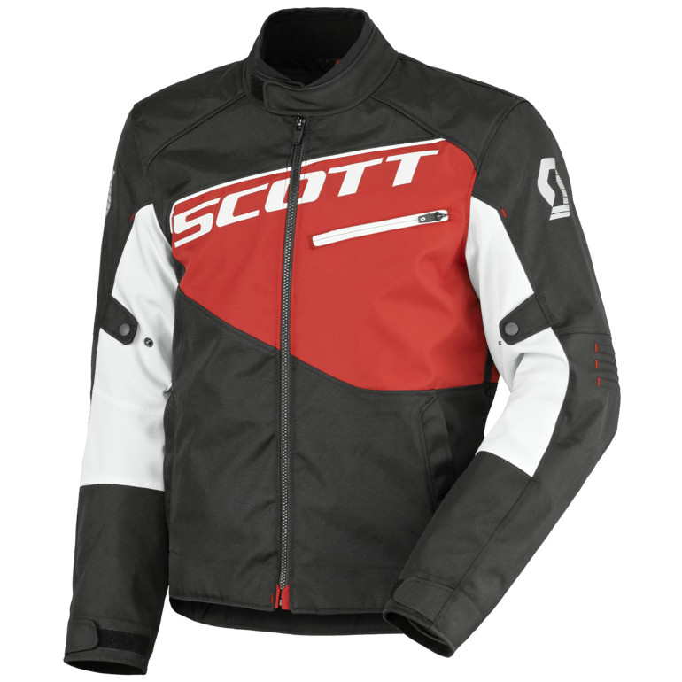 ScottSport2DP02