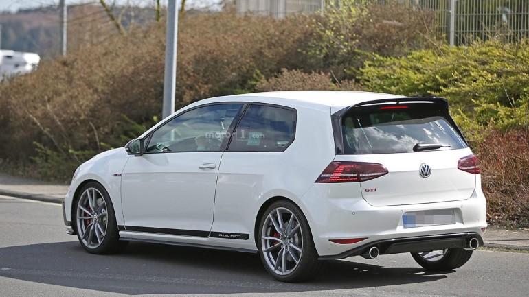 VolkswagenGolfGTIClubsportSSpy-003